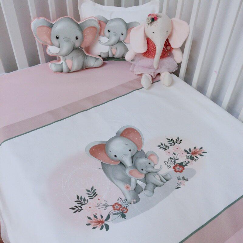 literie-bebe-maman-et-bebe-elephants-boho