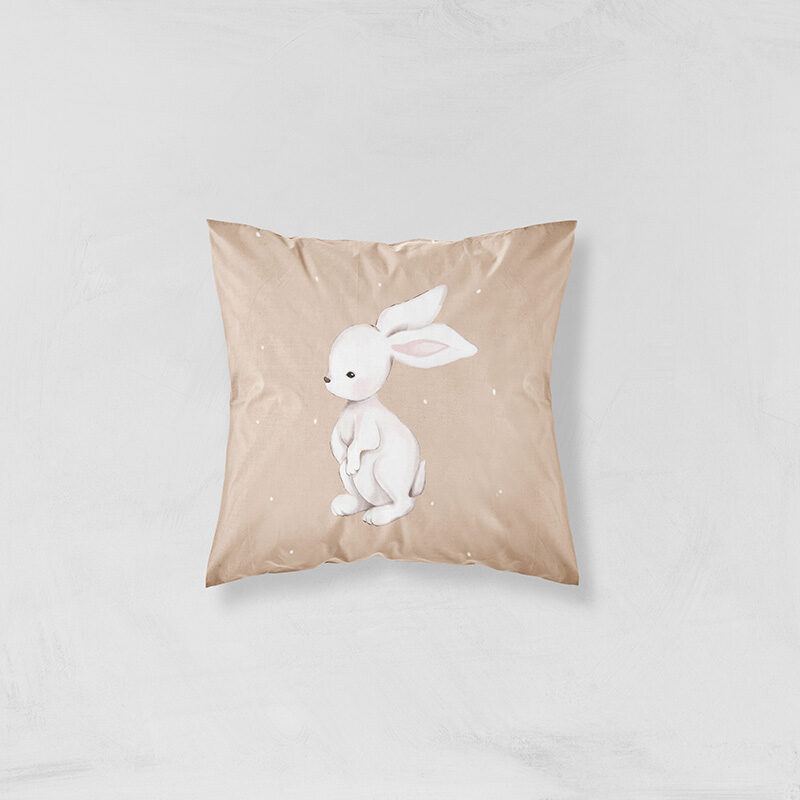 coussin-lapin-beige