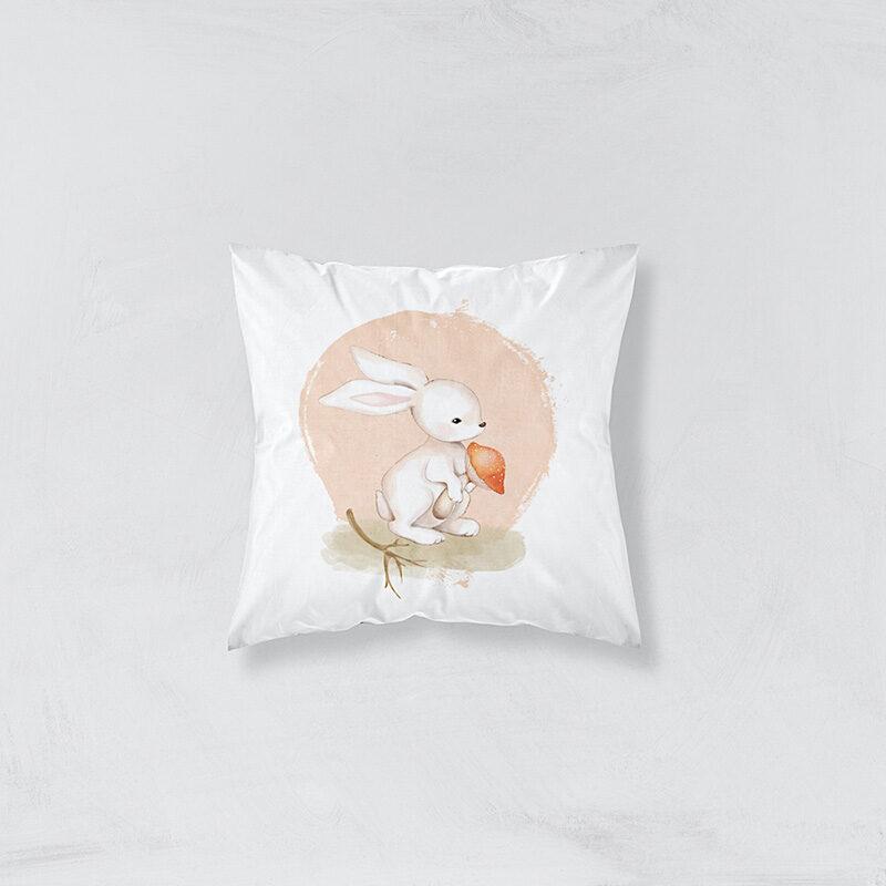 coussin-lapin-champignon